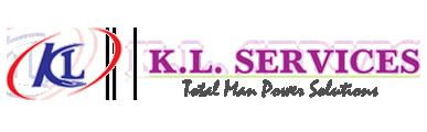 KL Services